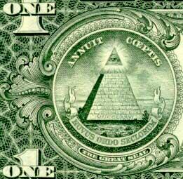 [dollar_2.jpg]