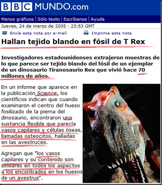 Fraude evolucionista para explicar el tejido vivo en fósiles de dinosaurios Image_thumb29