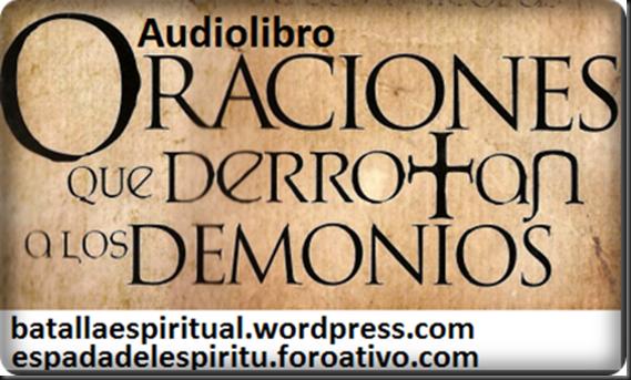 oraciones-que-derrotan-demonios