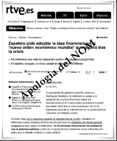 zapatero-nuevo-orden mundial