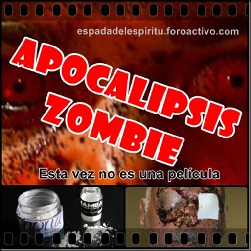 apocalips-zombie-sales-de-baños-septimo-cielo-drogas-canival-marihuana