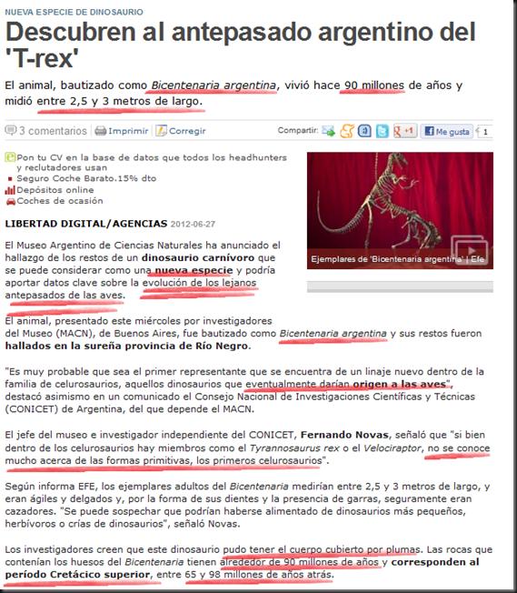 El eosinopteryx, el nuevo fraude de dino-ave en la teoría de la evolución Image_thumb