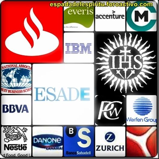 La Compañia de Jesús fundó y controla ESADE Esade_thumb