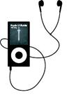 Audiolibro: La estrategia de Satanás Image5