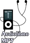 Espada-del-espíritu-audio-libro-mp3