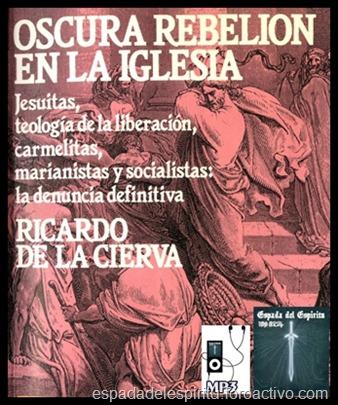 Oscura-Rebelión-en-la-Iglesia-Audiolibro
