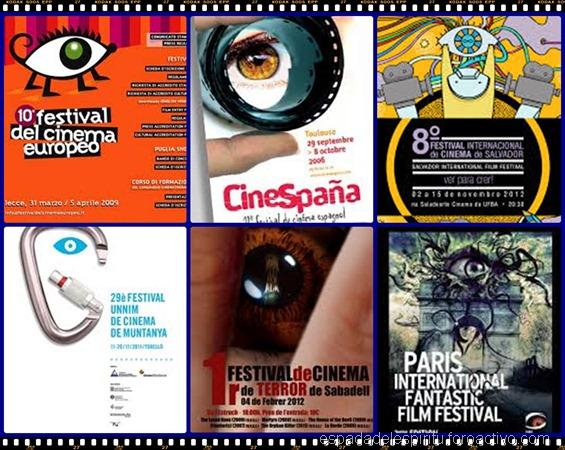 Cine-ojo-que-todo-lo-ve