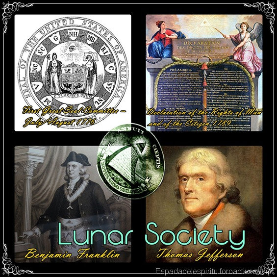 franklin-jefferson-lunar-society-eye-all-seing-great-seal-usa