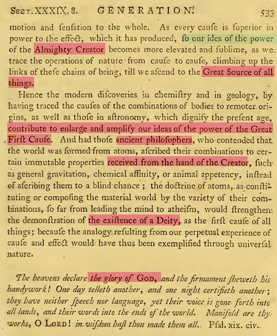 Erasmus Darwin y el creacionismo: Citas y comentarios de sus libros y cartas Image_thumb3