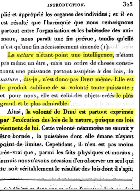 Jean-Baptiste de Lamarck, también creacionista Image_thumb4