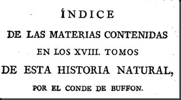 El conde de Buffon, creacionista y creyente Image_thumb6