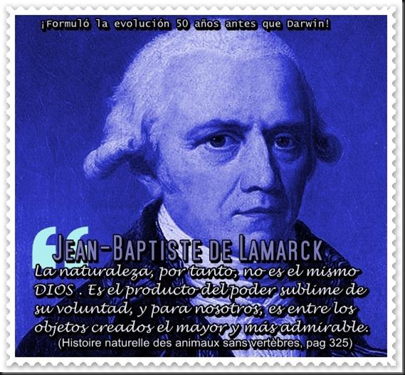 Jean-Baptiste de Lamarck, también creacionista Jean-baptiste-de-lamarck_thumb1