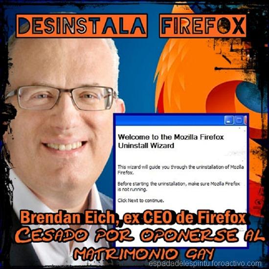 desinstala_firefox