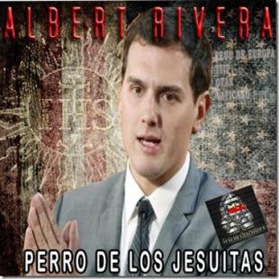 Albert-rivera
